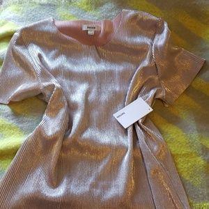 Kensie blouse new